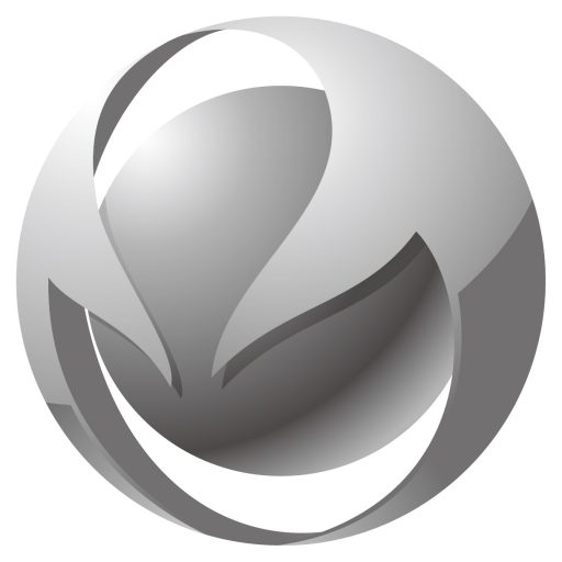 cropped-mega_logo_012.jpg