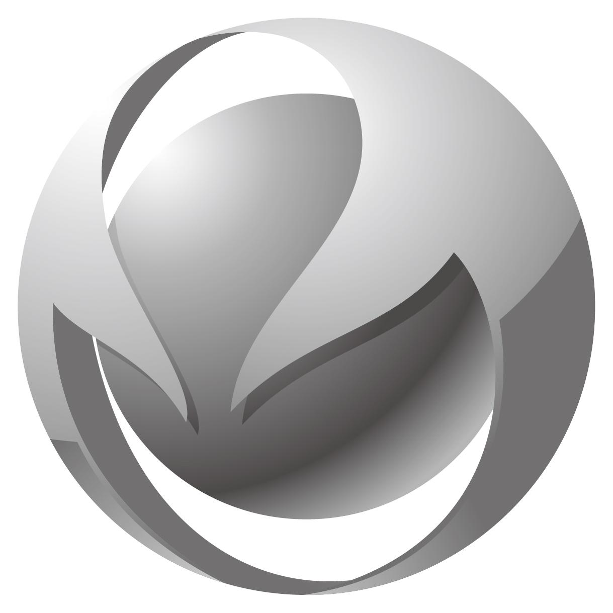 mega_logo_012