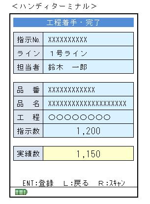 koutei-jiseki_02
