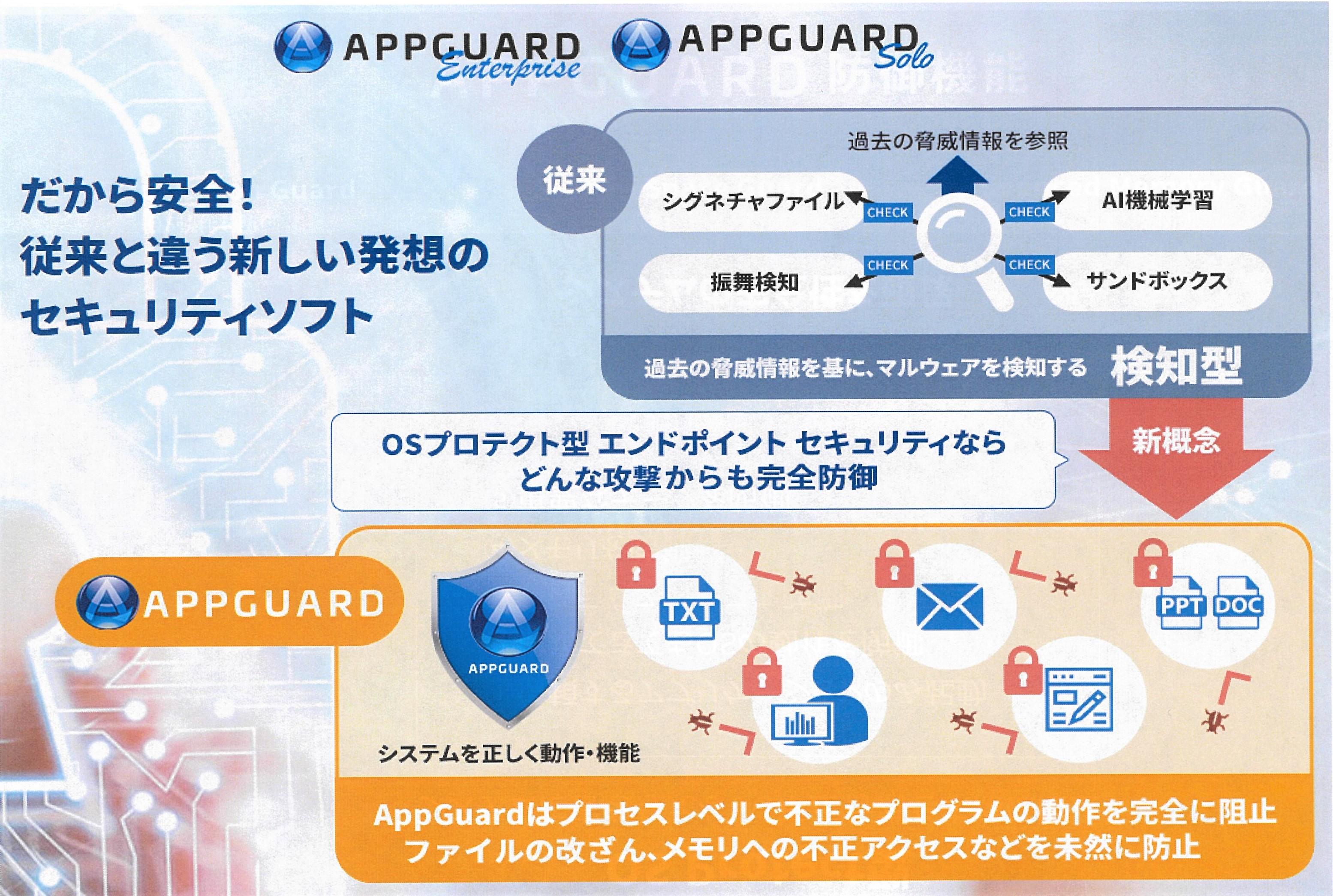 appguard-05