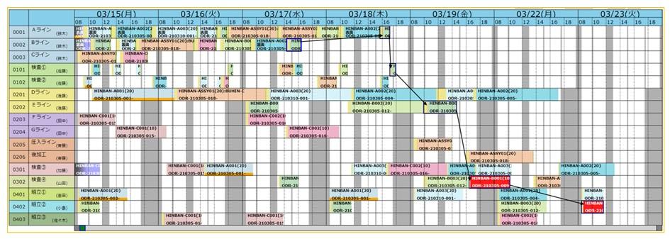 webseisan_schedule03