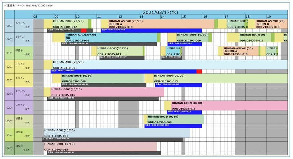 webseisan_schedule05